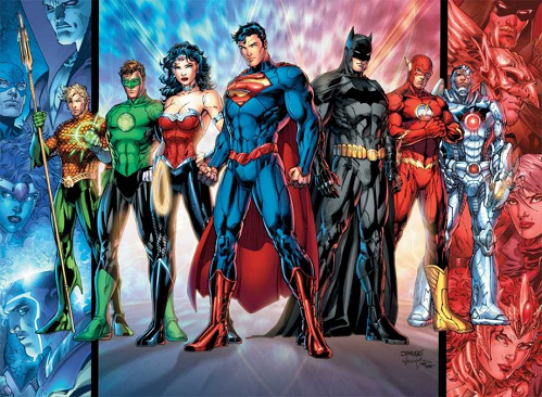 Justice_League_-_The_New_52_(Jim_Lee's_art).png