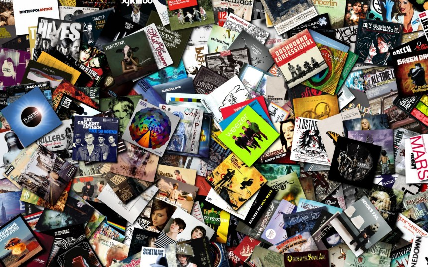 music-cds-collection-mac-free.jpg