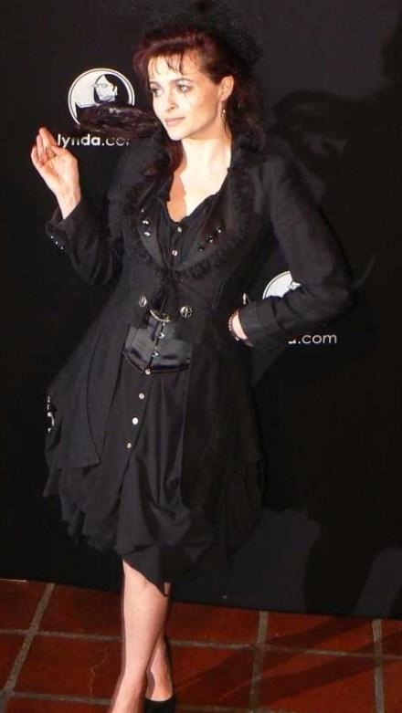 Helena_Bonham_Carter_SBIFF_Rush_2011