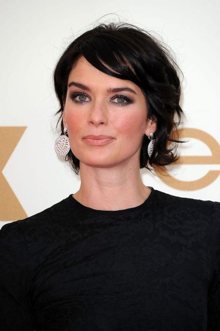 Lena_Headey_Primetime_Emmy_Awards_2014