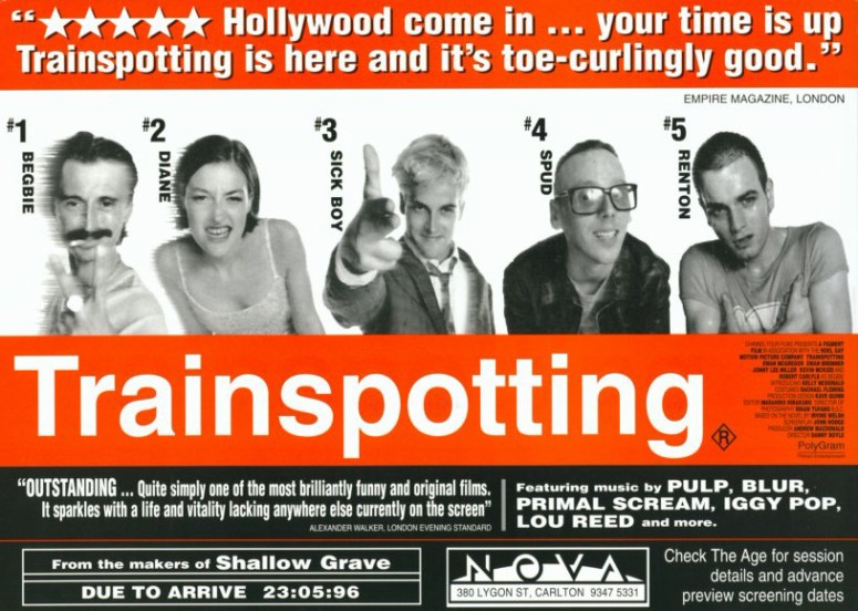 trainspotting-14.jpg