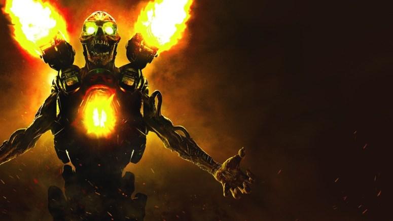 doom-2016-video-game-2048x1152.jpg