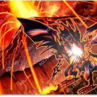 Yu-Gi-Oh! Deck and Combos: Red-Eyes Black Dragon