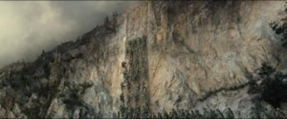 Hacksaw Ridge A Movie Review Ungroovygords