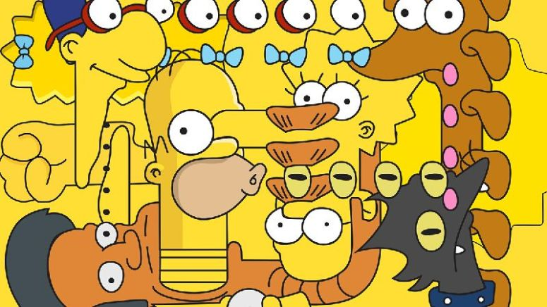 9314950_abstracting-simpsons-characters-for-new_t748fc952