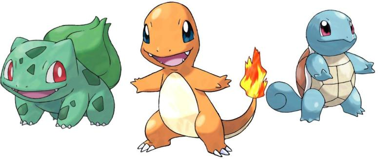bulbasaur_charmander_squirtle_pokemon_starters