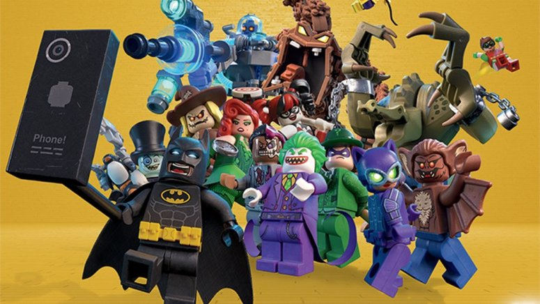 huge-collection-of-delightful-posters-for-the-lego-batman-movie-social
