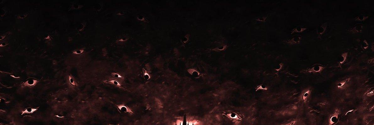 Yu-Gi-Oh! Decks and Combos: Dark Sanctuary – Ungroovygords