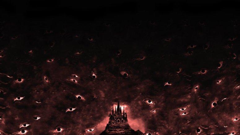 dark_sanctuary_card__wallpaper_yu_gi_oh__by_hardii-d9kn58z.png