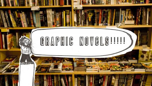 Graphic_Novels_Dan_Cartoon