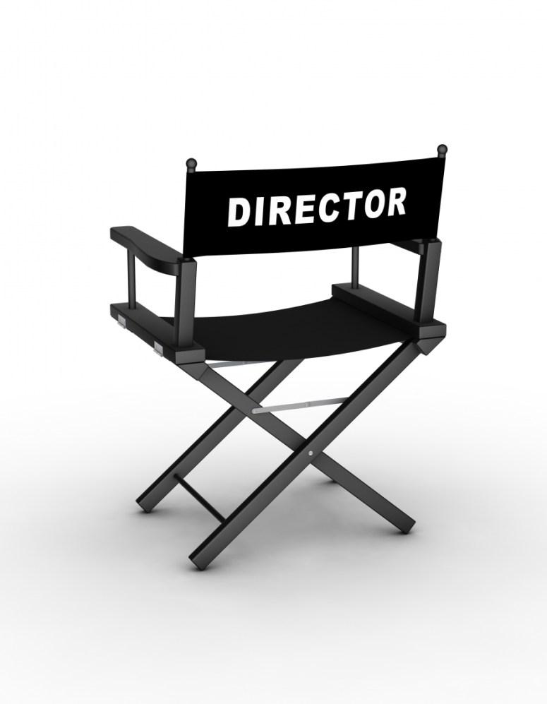 directors_chair