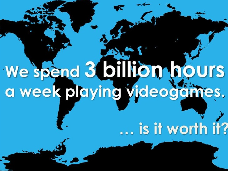 3-billion-hours-gaming-a-week-is-it-worth-it-1-728