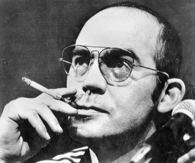 hunter-s-thompson.-9861-Ungroovygords