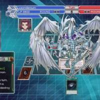 100 Best Yu-Gi-Oh! Cards