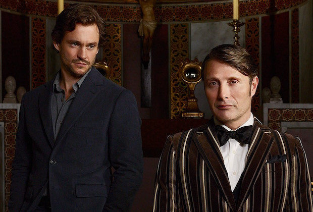 hannibal-season-4-revival-bryan-fuller