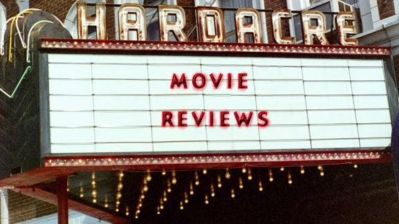 movie-reviews - Ungroovygords