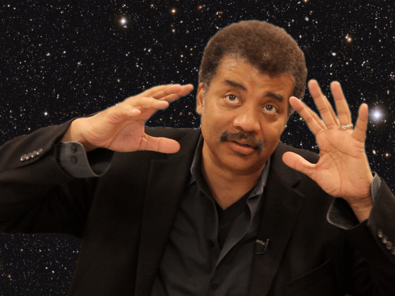 neil-degrasse-tyson-thinks-theres-a-very-high-chance-the-universe-is-just-a-simulation.jpg