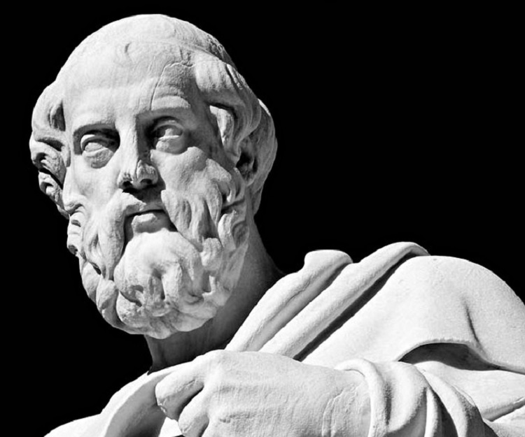 Plato Quotes - Ungroovygords