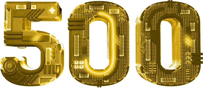 2111767321001_4273812440001_f500-gold-logo.jpg-Ungroovygods
