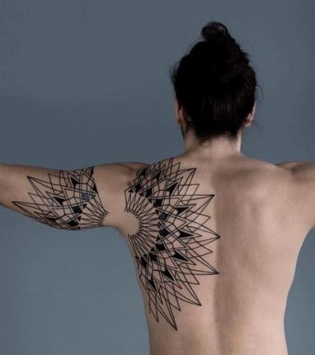Tattoos+for+Men+-+simple+tattoos+for+men