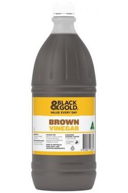 vinegar-brown-1l-Ungroovygord's crack