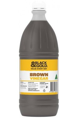 vinegar-brown-1l-Ungroovygord's crack