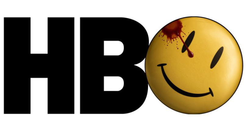 HBO's New TV Series, Watchmen