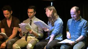 Image result for cold reading 1920 x 1080
