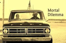 Mortal Dilemma - Home | Facebook