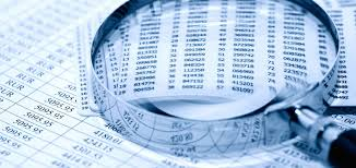 Due Diligence - Overview of Due Diligence in an M&A Transaction
