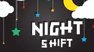 4 tricks to Eating Well on Night Shift