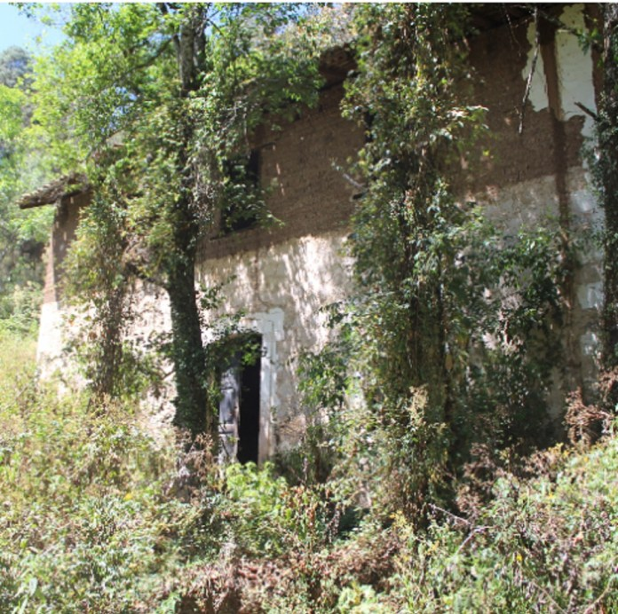 Pueblos con Encanto: Coatepec Harinas Estado de México