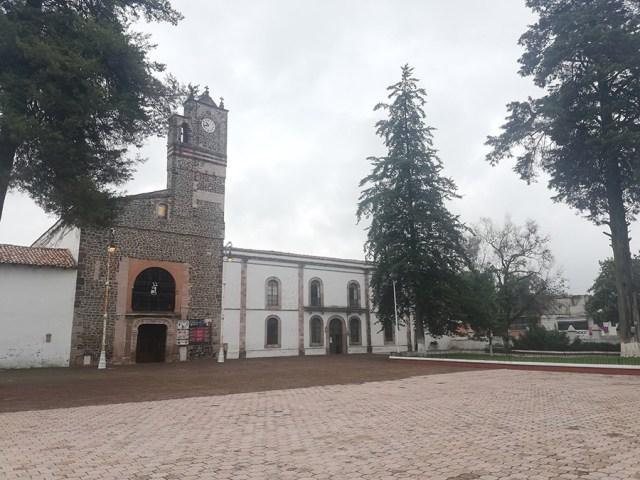 Pueblos con Encanto: Jilotepec Estado de México