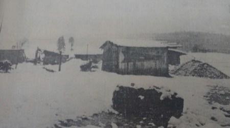 nevada-historica-en-toluca