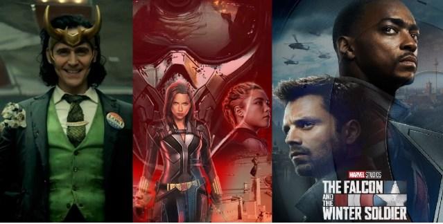 Adelantos que Marvel tendrá en el Super Bowl || VIDEO