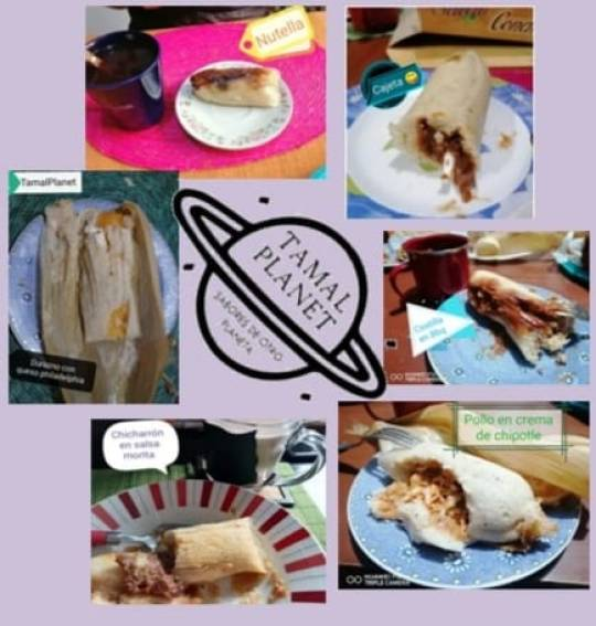 top-10-de-los-mejores-lugares-para-comprar-tamales-este-dia-de-la-candelaria-160494