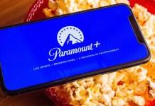 A través de su cuenta oficial de Twitter, 'Paramount Plus' anunció su lanzamiento de la plataforma y servicio de streaming este 4 de marzo, esto tanto en el territorio mexicano como en Latinoamérica.