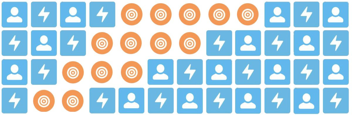 Manage Campaign Members in Lightning | Sunshine and Other