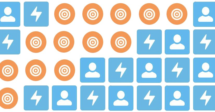 Manage Campaign Members in Lightning