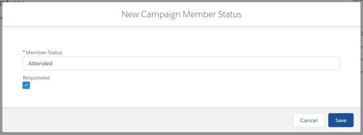 MemberStatus4