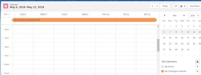 TMYK Calendar 5