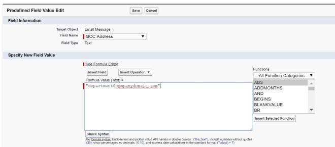 TMYK Email 4