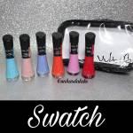 Esmalte Vult – Press Kit – SWATCH