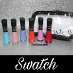 Esmalte Vult – Press Kit – SWATCH