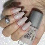 Esmalte Bella Brazil – Coleção Gel Verniz Effect – Acácia