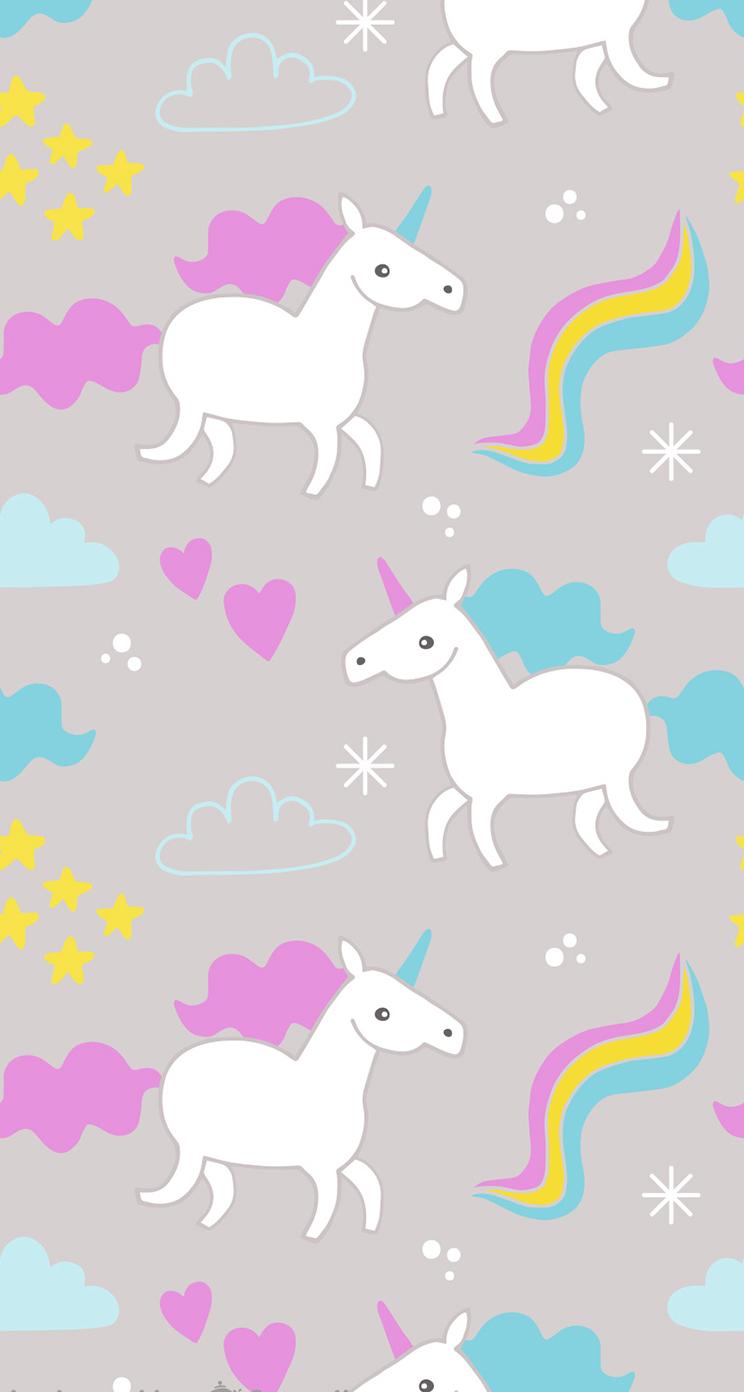unicórnio, unicórnios, unicorn, unicórnio wallpaper, unicor wallpaper, papel de parede, papel de parede para celular, papel de parede de unicórnio, fundo para celular, fundo para celular unicórnio, fofurices, fofo, iphone, android, celular, unhas da lalá