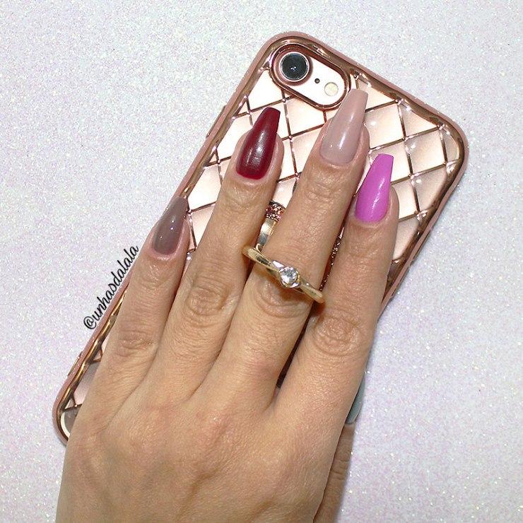 Capinha para Celular - ToSave.com, capinhas para celular, cases, capinhas, capinha para iphone 7, case para iphone 7, case para celular, site tosave, tosave.com, capinha com anel