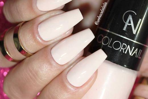 review esmalte colornail surprise