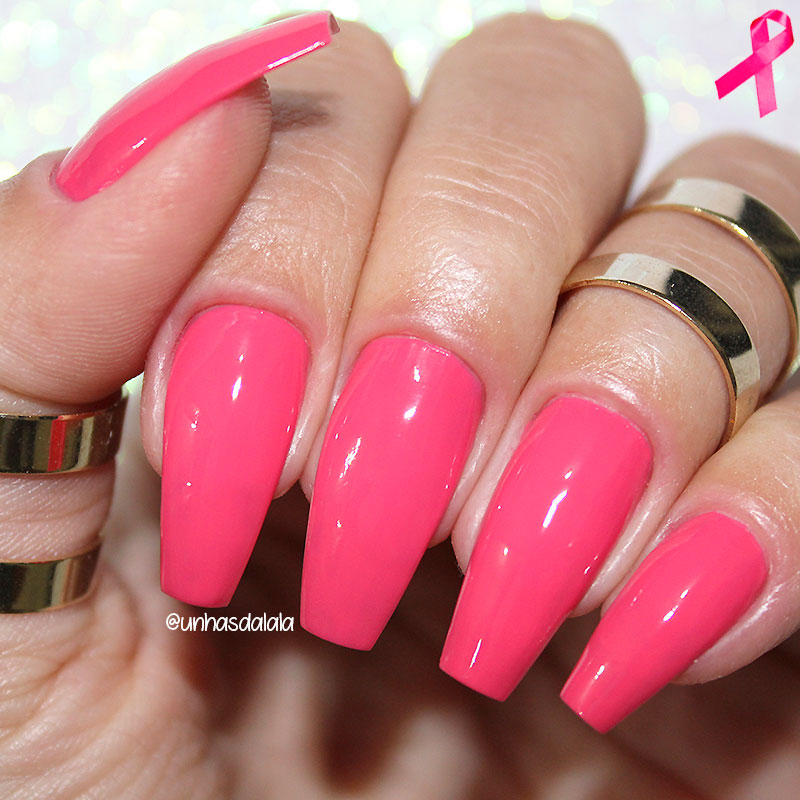 swatch risqué coleção ser pink é power, risqué, coleção risqué ser pink é power, pink, esmalte pink, esmalte rosa, rosa, risqué rosa, risqué pink, ser pink é power, risqué meus souvenirs