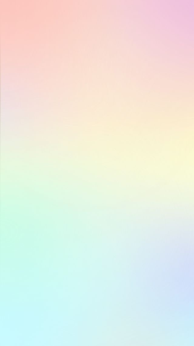 Papel de Parede Unicórnio, papel de parede para celular, papel de parede para celular de unicórnio, unicórnio, unicorn, unicorn wallpaper, wallpaper, papel de parede para celular de unicórnio para android, papel de parede para celular de unicórnio para iphone, ios, iphone, android
